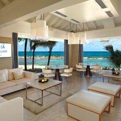 Отель Meliá Braco Village, Jamaica - All Inclusive интерьер отеля фото 3