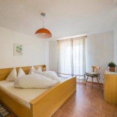 Отель Pardellerhof Марленго комната для гостей