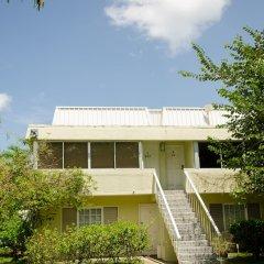 Отель Seawind On the Bay Apartments Ямайка, Монтего-Бей - отзывы, цены и фото номеров - забронировать отель Seawind On the Bay Apartments онлайн фото 3