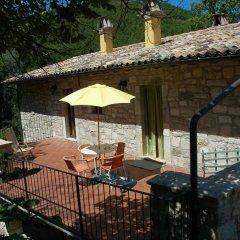 Отель Lamolamaringalli Италия, Каша - отзывы, цены и фото номеров - забронировать отель Lamolamaringalli онлайн