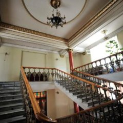 Отель Sakartvelo фото 2