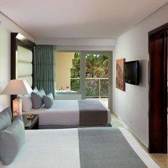 Отель The Reserve at Paradisus Palma Real - Все включено комната для гостей фото 4