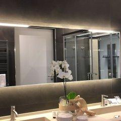Отель Private Luxury Suite спа фото 2