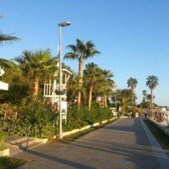 Отель Villa Adora Beach фото 3