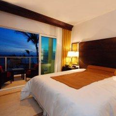 Отель Welk Resorts Sirena del Mar Мексика, Кабо-Сан-Лукас - отзывы, цены и фото номеров - забронировать отель Welk Resorts Sirena del Mar онлайн комната для гостей фото 4