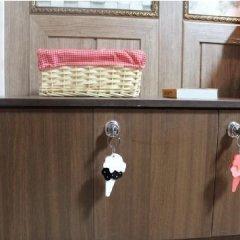 Отель Peterpan Guest House Южная Корея, Тэгу - отзывы, цены и фото номеров - забронировать отель Peterpan Guest House онлайн развлечения
