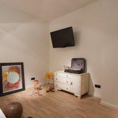 Отель Room For Rent Унтерхахинг удобства в номере фото 2