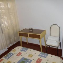 Отель Guesthouse Sarita фото 3
