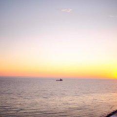 Гостиница Утёсов пляж фото 2