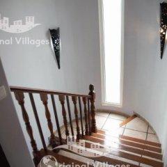 Отель Villa Canelas интерьер отеля