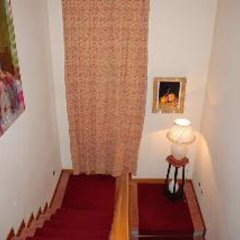 Отель Vecia Brenta Мира комната для гостей фото 2