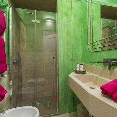 Отель BnButler Boccaccio ванная фото 2