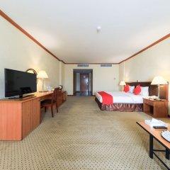 Отель St.George Hotel ОАЭ, Дубай - отзывы, цены и фото номеров - забронировать отель St.George Hotel онлайн детские мероприятия