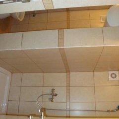 Отель Guesthouse VIN ванная фото 2