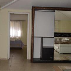 Andiz Beach Hotel в номере