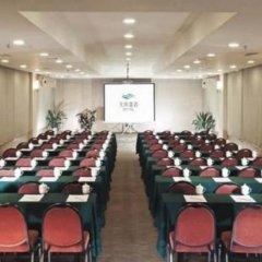 Отель SKYTEL Сиань помещение для мероприятий
