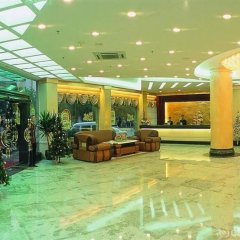 Отель Zilaixuan Hotel Китай, Чжуншань - отзывы, цены и фото номеров - забронировать отель Zilaixuan Hotel онлайн питание