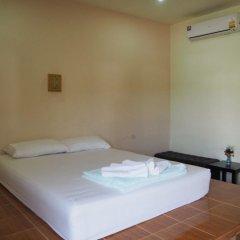 Отель Chaofa Resort комната для гостей фото 2
