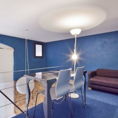 Апартаменты Inside Barcelona Apartments Sants развлечения