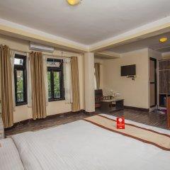 Отель OYO 167 Adventure Home Непал, Катманду - отзывы, цены и фото номеров - забронировать отель OYO 167 Adventure Home онлайн детские мероприятия