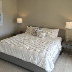 Отель Castillo Blarney Inn комната для гостей фото 5