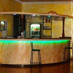 Hotel Nosovikha гостиничный бар