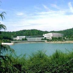 Changsha Dolton Tongsheng Resort Hotel фото 2