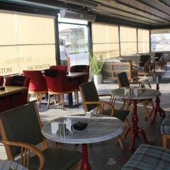 Palmcity Hotel Akhisar Турция, Акхисар - отзывы, цены и фото номеров - забронировать отель Palmcity Hotel Akhisar онлайн гостиничный бар
