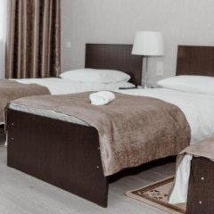 Гостиница Arman Hotel Казахстан, Актау - отзывы, цены и фото номеров - забронировать гостиницу Arman Hotel онлайн комната для гостей фото 2