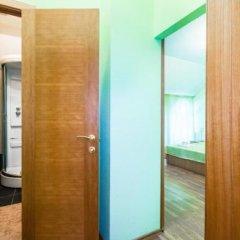 Гостиница Гостевой дом Виктор в Сочи 3 отзыва об отеле, цены и фото номеров - забронировать гостиницу Гостевой дом Виктор онлайн сауна