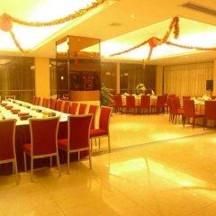 Отель Yuyang Commerce Hotel (Southern District) Китай, Чжуншань - отзывы, цены и фото номеров - забронировать отель Yuyang Commerce Hotel (Southern District) онлайн помещение для мероприятий фото 2