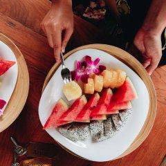 Отель Tango Luxe Beach Villa Samui Таиланд, Самуи - 1 отзыв об отеле, цены и фото номеров - забронировать отель Tango Luxe Beach Villa Samui онлайн спа фото 2