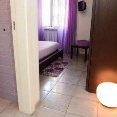 Отель A Casa Di Ale Pretty -R-Home комната для гостей фото 3