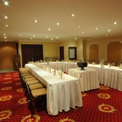 Adela Турция, Стамбул - отзывы, цены и фото номеров - забронировать отель Adela онлайн помещение для мероприятий фото 2