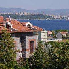 Casa Villa Турция, Эджеабат - отзывы, цены и фото номеров - забронировать отель Casa Villa онлайн
