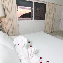 Отель Casas y Villas Real Estate - Casa Aldila комната для гостей фото 3