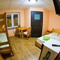 Hostel Filip сауна