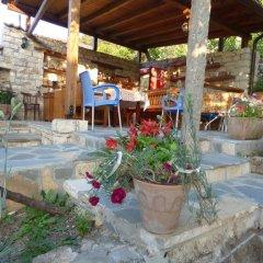 Отель Lorenc Pushi Guesthouse Албания, Берат - отзывы, цены и фото номеров - забронировать отель Lorenc Pushi Guesthouse онлайн