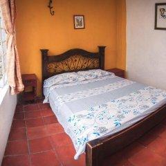 Отель Tostaky Колумбия, Кали - отзывы, цены и фото номеров - забронировать отель Tostaky онлайн комната для гостей