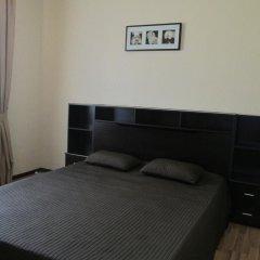 Гостиница в Центре Адлера в Сочи отзывы, цены и фото номеров - забронировать гостиницу в Центре Адлера онлайн фото 6