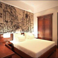 Отель Indochina Legend 2 Hotel Вьетнам, Ханой - отзывы, цены и фото номеров - забронировать отель Indochina Legend 2 Hotel онлайн комната для гостей фото 2