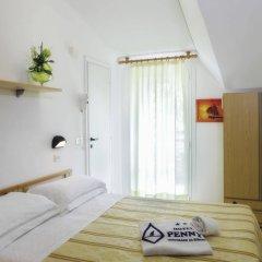 Hotel Penny комната для гостей