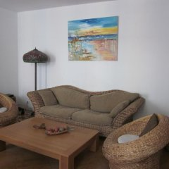 Апартаменты Studio Pastorelli - 5 Stars Holiday House комната для гостей
