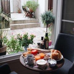 Отель Artisan Lofts courtyard Opéra Франция, Париж - отзывы, цены и фото номеров - забронировать отель Artisan Lofts courtyard Opéra онлайн в номере фото 2
