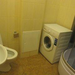 Хостел Друзья на Курской ванная