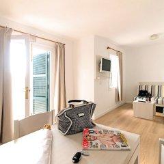 Отель Apartamentos Mar Blanca комната для гостей фото 3