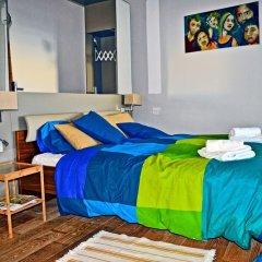 Отель 52 Sirena комната для гостей