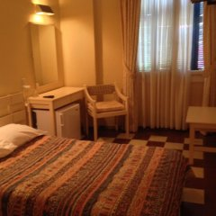 Hotel Avra комната для гостей фото 3
