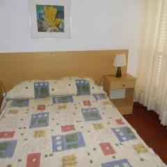 Отель Guesthouse Sarita фото 15