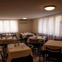Hotel Venus Римини питание фото 3